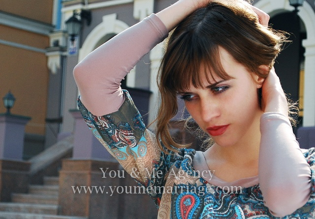 You Russian Marriage Agency 54