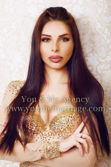 Marriage Agency You Me Ukrainian 52